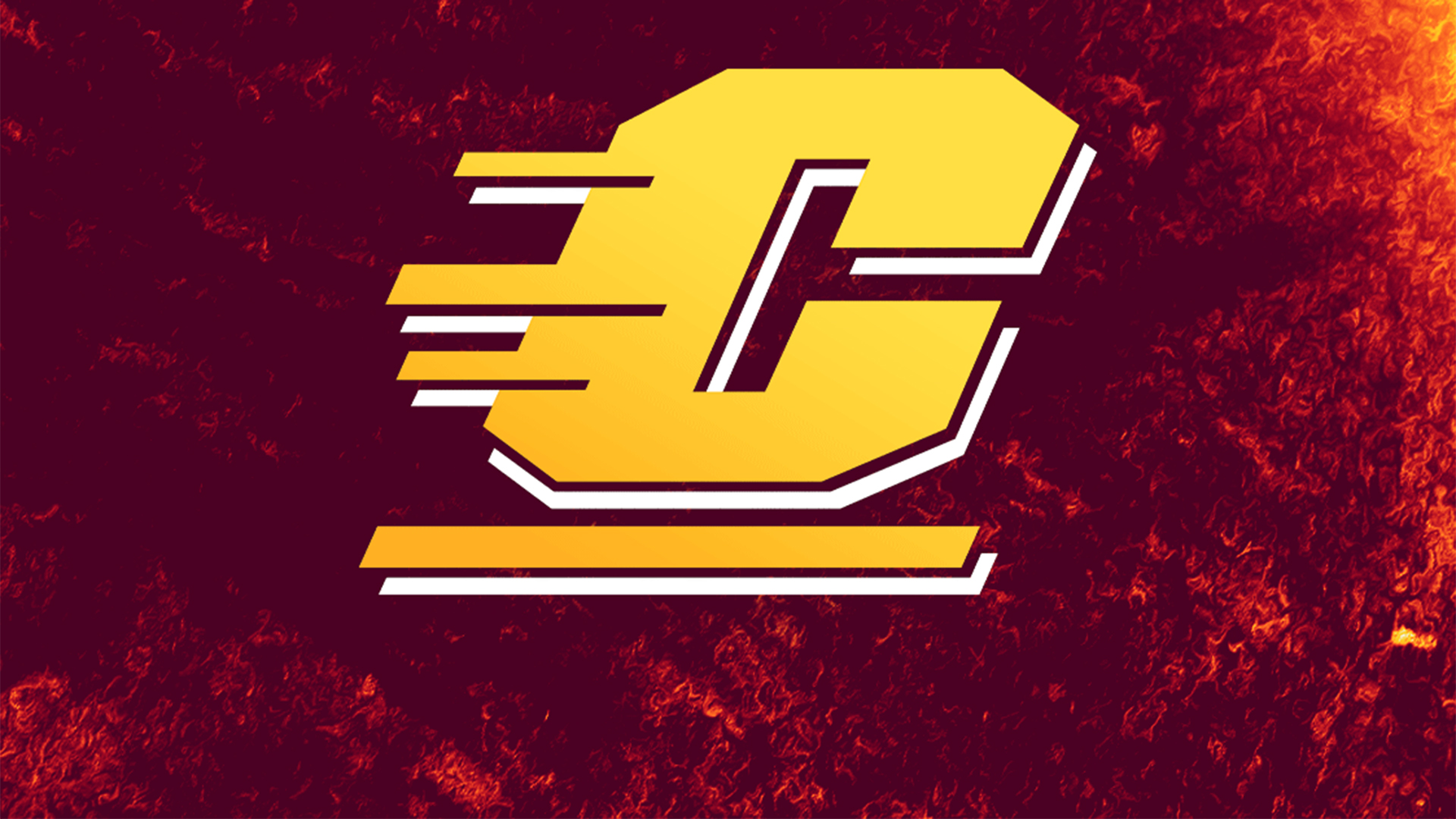 Cmu Academic Calendar.Another Strong Semester For Cmu Student Athletes Central Michigan