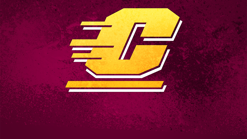 CMU Athletics Outlines Name, Image and Likeness - Central Michigan University Athletics